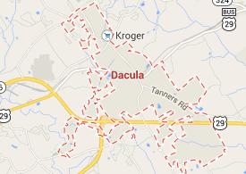 Dacula Wildlife Control