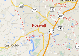 Roswell Animal Control