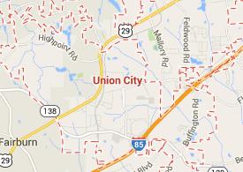 Union City Wildlife Control