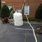 Attic-restore_insulation-removal-150×150