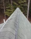 repaired-ridge-vent-120×150