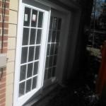Alternate-view-garage-door-transformed-to-french-doors-150×150