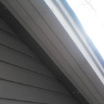 Completed-soffit-boxing-150×150