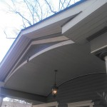 Finished-soffit-boxing-replacement-150×150