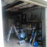 Garage-door-150×150