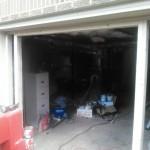 Garage-door-being-turned-into-french-doors-150×150