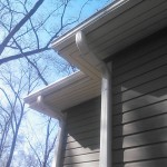 craftsman-style-soffit-boxing-with-hardiboard-150×150