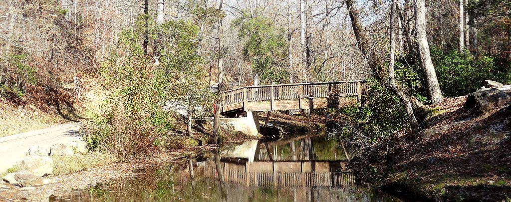 Wildlife Removal Royston GA