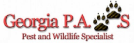Georgia Pest and Wildlife Specialists, LLC